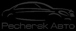 pechersk-auto-n